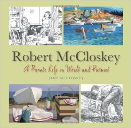McCloskey book 2
